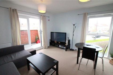 1 bedroom flat to rent - Cadet Close, Coventry, West Midlands