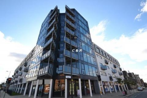 2 bedroom apartment for sale - Bishops Corner 321, Stretford Road, Manchester, M15 4UW