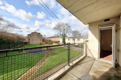 2 bedroom property for sale - Beatrice House, Bonham Road, Brixton
