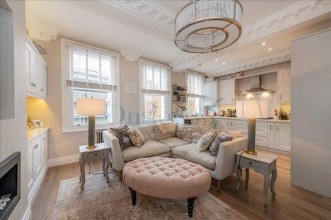 2 bedroom apartment for sale - Philbeach Gardens, London