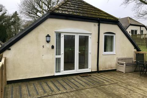 2 bedroom cottage for sale - Highampton, Beaworthy