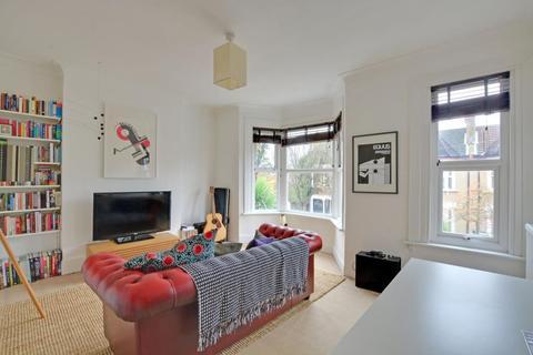 1 bedroom flat to rent - Longhurst Road, Lewisham, London, SE13