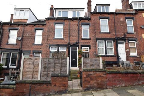 3 bedroom terraced house for sale - Norman Grove, Kirkstall, Leeds, West Yorkshire