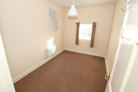 1 bedroom flat to rent - Hawthorne Road, Bootle, Bootle, Liverpool, L20
