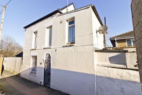 1 bedroom detached house for sale - Ramsgate