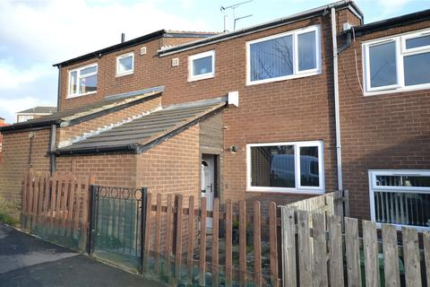 2 bedroom terraced house for sale - Dulverton Square, Cottingley, Leeds