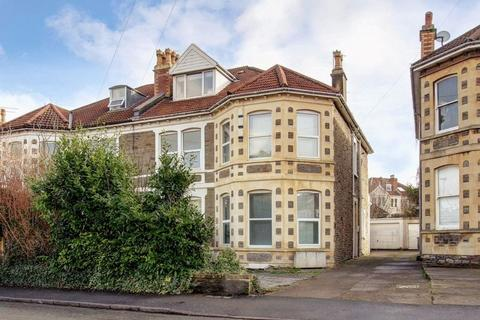1 bedroom apartment for sale - Chesterfield Road, St Andrews