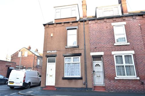 3 bedroom terraced house for sale - Victoria Grove, Leeds, West Yorkshire