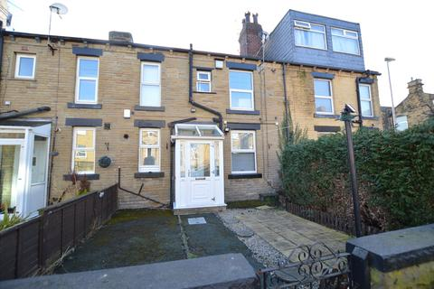 2 bedroom terraced house for sale - Hartley Place, Morley, Leeds