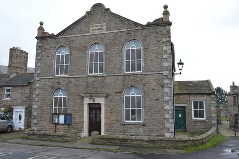 Barn for sale - Reeth Methodist Chapel, Reeth, Swaledale