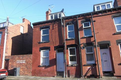 2 bedroom terraced house to rent - Edgware View, Leeds