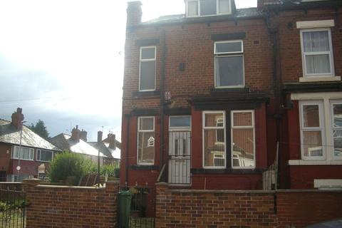2 bedroom property to rent - Cowper Avenue, Leeds