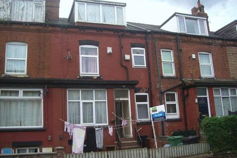2 bedroom terraced house for sale - Seaforth Road, Leeds