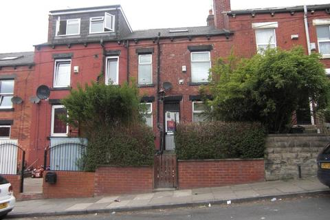 2 bedroom terraced house to rent - Conway Drive, Leeds