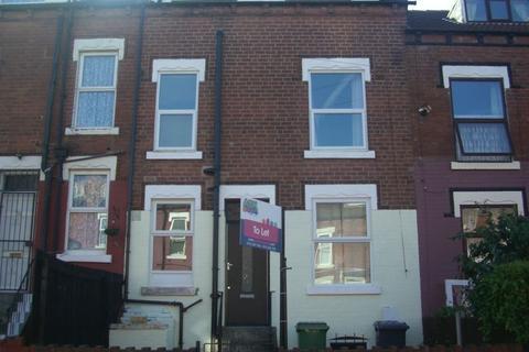 3 bedroom terraced house to rent - Brownhill Crescent, Leeds