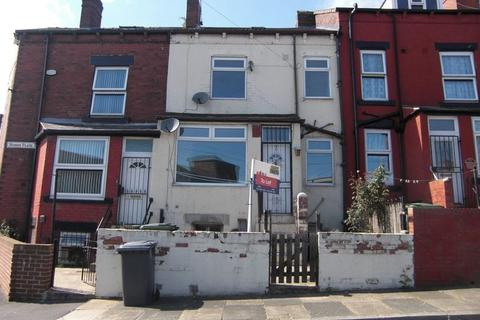 2 bedroom terraced house to rent - Hudson Place, Leeds