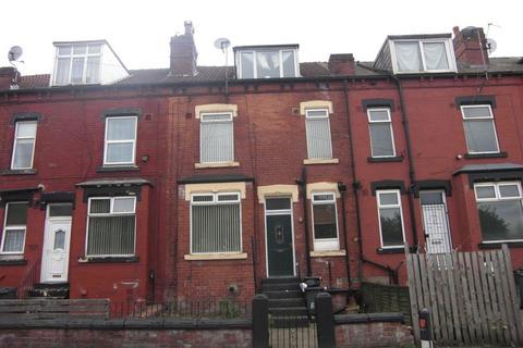 2 bedroom terraced house - Compton Road, Leeds