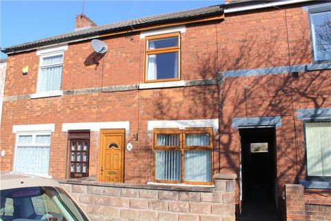 3 bedroom terraced house for sale - Royal Hill Road, Spondon