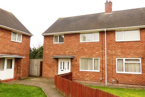3 bedroom semi-detached house for sale - Darleydale Avenue, Great Barr, Birmingham
