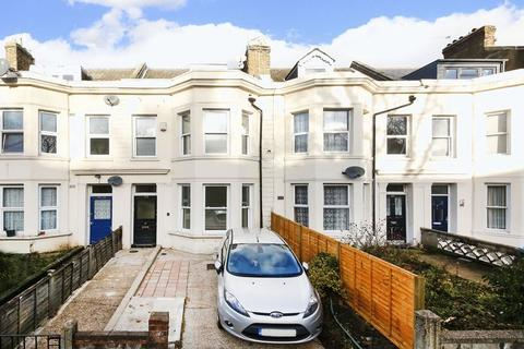 1 bedroom apartment for sale - Herbert Road, Woolwich, SE18