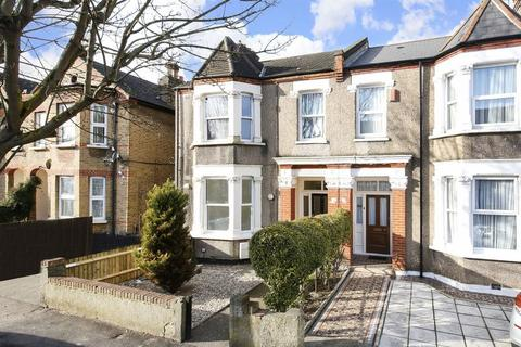2 bedroom apartment for sale - Wrottesley Road, Woolwich, SE18