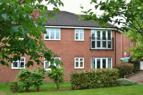2 bedroom flat to rent - 11 Haunch Close, Kings Heath B13 0PZ