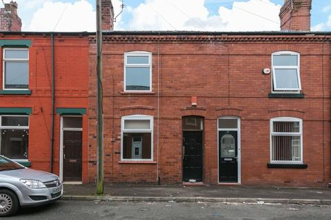 2 bedroom terraced house for sale - Gordon Street, Ince, WN1 3DF