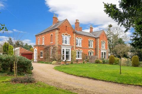 3 bedroom semi-detached house for sale - Bowl Alley Lane, Horncastle