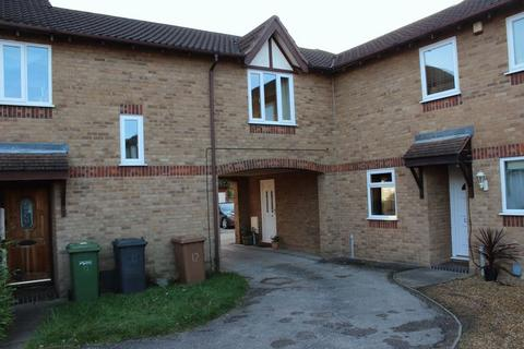 1 bedroom coach house for sale - Langdyke, Peterborough, PE1 4SS