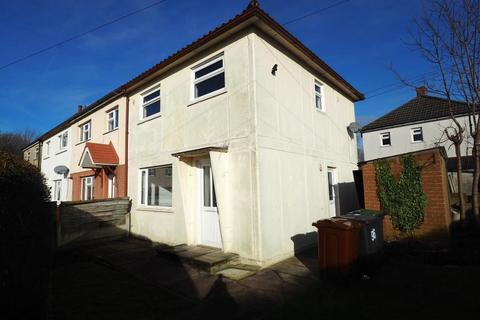 2 bedroom end of terrace house to rent - High Hill Road, New Mills, High Peak, Derbyshire, SK22 4HN