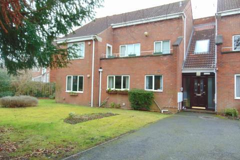 2 bedroom flat for sale - Newland Park, Cottingham Road, Hull, HU5 2DW