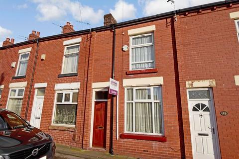 2 bedroom terraced house for sale - Eldon Street, Tonge Moor