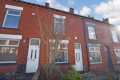 2 bedroom terraced house for sale - Hereford Road, Heaton