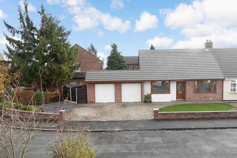 2 bedroom semi-detached house for sale - Woodbank Drive, Brandlesholme, Bury, BL8
