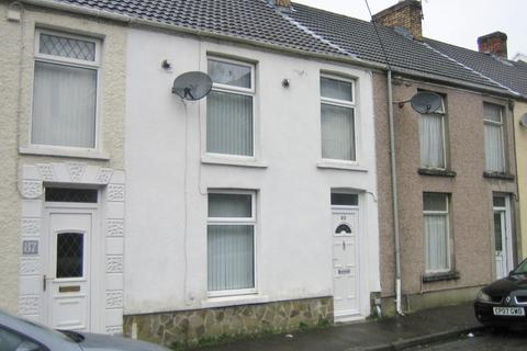 2 bedroom cottage for sale - Goppa Rd, Pontarddulais