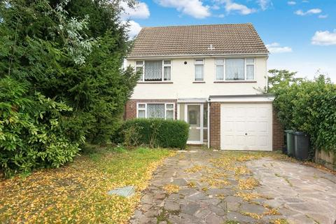 3 bedroom detached house for sale - Woodmansterne