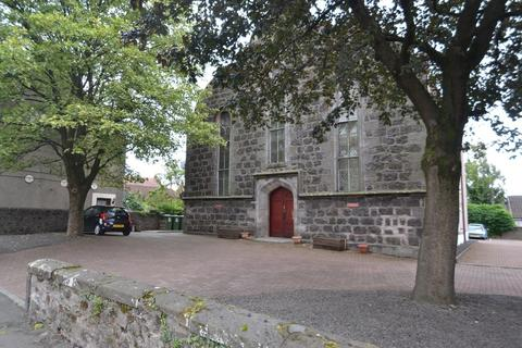 1 bedroom ground floor flat for sale - West Stirling Street, Alva