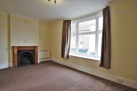 3 bedroom flat to rent - High Street, Godalming