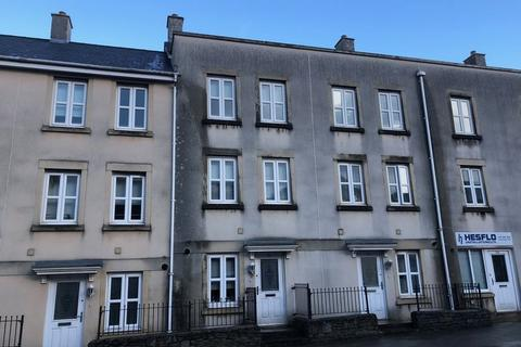 4 bedroom terraced house for sale - Pendennis Park, Bristol