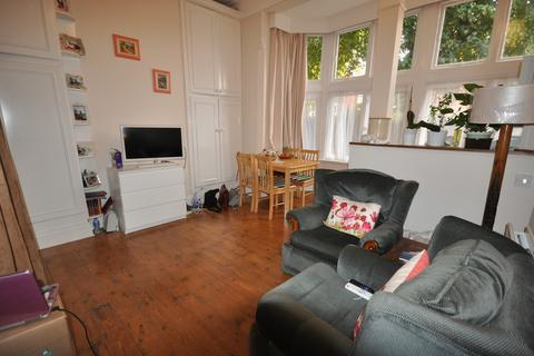 1 bedroom flat to rent - 5 Sherwood Rise, Sherwood Rise, Nottingham