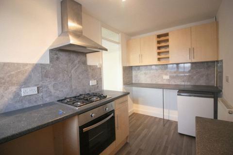 2 bedroom maisonette to rent - Rock Drive, The Park, Nottingham, NG7 1HW