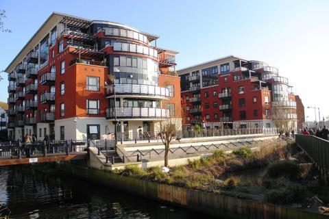 2 bedroom apartment for sale - Wadbrook Street, Kingston Upon Thames