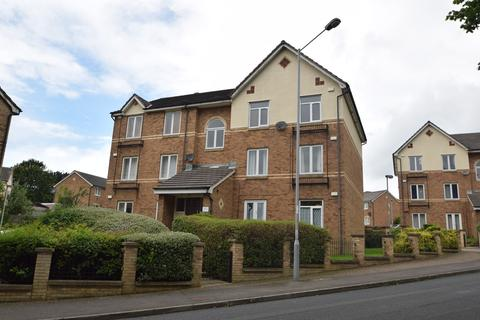 2 bedroom apartment to rent - Ley Top Lane, Allerton