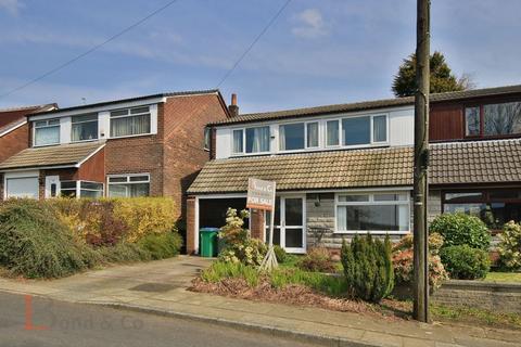 3 bedroom semi-detached house for sale - Bankfield Lane, Norden, Rochdale