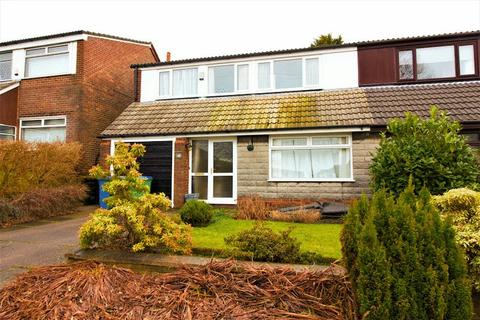 3 bedroom semi-detached house for sale - Bankfield Lane, Norden, Rochdale