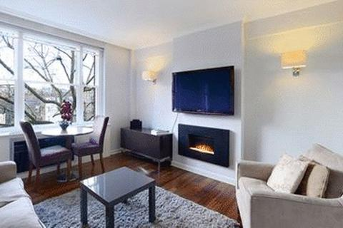 2 bedroom apartment to rent - Hill Street, Mayfair W1