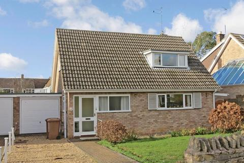 3 bedroom detached house for sale - Ailsworth