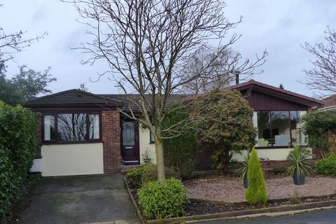 3 bedroom detached bungalow for sale - Longfield Road, Oldham