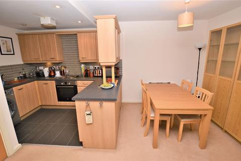 2 bedroom ground floor flat to rent - 252 Mauldeth Road West, Chorlton