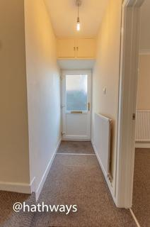 2 bedroom apartment to rent - Newport Road, Pontypool